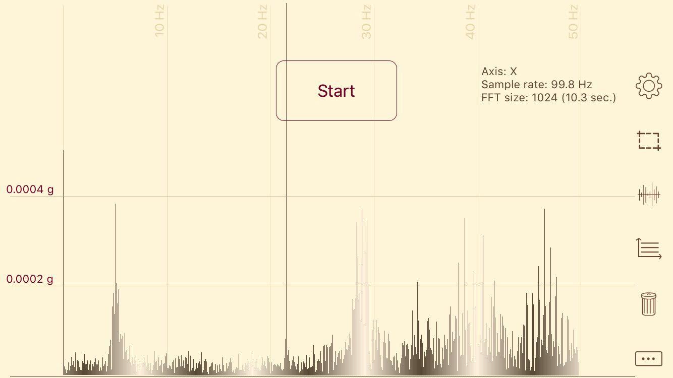 speaker spike