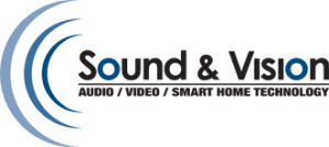 sound and vision inc.