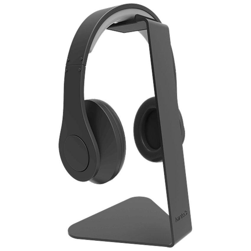kanto headphone stand